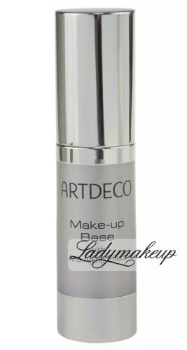 ARTDECO - Make-up Base with Anti-Aging Effect