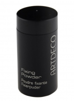 ARTDECO - Fixing Powder - 4930