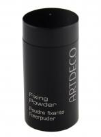 ARTDECO - Fixing Powder - 4930