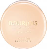 Bourjois - Loose Powder