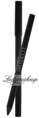 ARTDECO - Soft Eye Liner waterproof