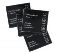 ARTDECO - Camouflage Cream