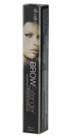 Divaderme - BROW EXTENDER EYEBROWS IN A BOTTLE - Brwi w butelce