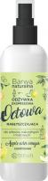 BARWA - BARWA NATURALNA - Nabłyszczająca, ekspresowa odżywka octowa w sprayu do włosów suchych i matowych - 200 ml