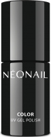 NeoNail - UV GEL POLISH - ENJOY YOURSELF COLLECTION - Hybrid varnish - 7.2 ml