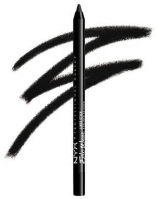 NYX Professional Makeup - Epic Wear Liner Stick - Waterproof eyeliner crayon