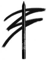 NYX Professional Makeup - Epic Wear Liner Stick - Waterproof eyeliner crayon