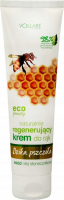 VOLLARE - Wild Bee - Natural, regenerating hand cream - 100 ml
