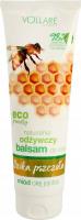 VOLLARE - Wild Bee - Natural, nourishing body lotion - 250 ml