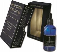 Hyaluron N-Medical - Professional Serum - Hialuronowe serum do twarzy - 100 ml