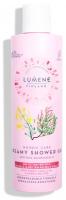 LUMENE - FINLAND - NORDIC CARE - CREAMY SHOWER GEL - Creamy shower gel - 250 ml