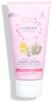 LUMENE - FINLAND - NORDIC CARE - HAND CREAM - Moisturizing hand cream - 75 ml