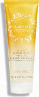 LUMENE - VALO - NORDIC-C CLEANSING BALM - Rozświetlający balsam oczyszczający do twarzy - 125 ml