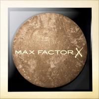 Max Factor - Creme Bronzer - Puder brązujący - 05 Light Gold