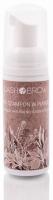 LashBrow - Pro szampon w piance do naturalnych i sztucznych rzęs oraz brwi - 40 ml