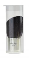 Bdellium tools - Studio Line - Slanted Kabuki - 994U