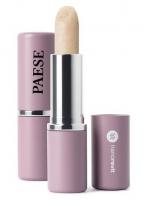 PAESE - Nanorevit - Lip Scrub Balm - Peeling do ust w sztyfcie - 4,5 g