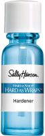 Sally Hansen - HARD AS WRAPS - STRENGTH TREATMENT - Acrylic strengthening and fixing gel for nails - 13.3 ml