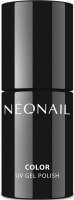 NeoNail - UV GEL POLISH - SuperPowers Collection - Hybrid varnish - 7.2 ml