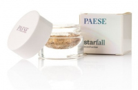 PAESE - Starfall Eyeshadow - Cream-gel eyeshadow - 4.5 g