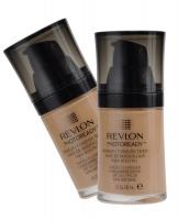 Revlon - Podkład Photoready