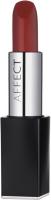 AFFECT - LONG WEAR LIPSTICK - Matte lipstick