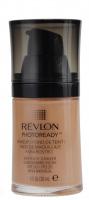 Revlon - PHOTOREADY/ AIRBRUSH EFFECT - Podkład - 009 Rich Ginger - 009 Rich Ginger