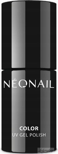 NeoNail - UV GEL POLISH - GLOW TIME - Lakier hybrydowy - 7,2 ml