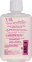 ARDELL - LashTite Individual EYELASH ADHESIVE - 22 ml