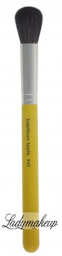 Bdellium tools - Studio Line - Contour - 945S