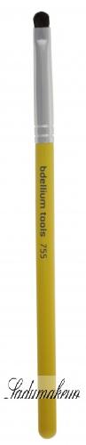 Bdellium tools - Studio Line - Smudge