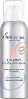 EMBRYOLISSE - Eau Active - Woda aktywna do pielęgnacji twarzy - 100 ml