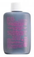 ARDELL - LashTite For Individual Lashes - Klej do rzęs - DARK - 59 ml