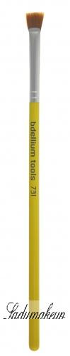 Bdellium tools - Studio Line - Mascara Fan Brush - 731S