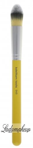 Bdellium tools - Studio Line - Pointed Fundation - 949S