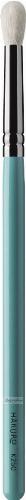 Hakuro - Brush for blending eyeshadows - K250