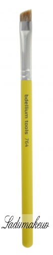 Bdellium tools - Studio Line - Bold Angled Brow - 764S