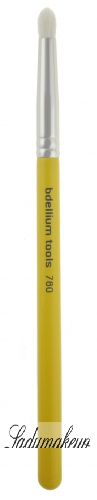 Bdellium tools - Studio Line - Pencil - Eyeshadow Brush - 780S