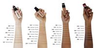 L'Oréal - INFALLIBLE - 24H FRESH WEAR - Podkład do twarzy