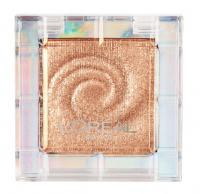 L'Oréal - Color Queen Eyeshadow - Cień do powiek