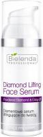 Bielenda Professional - Diamond Lifting Face Serum - Diamond lifting face serum - 50 ml