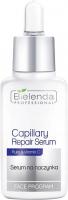 Bielenda Professional - Capillary Repair Serum - Serum na naczynka - 30 ml