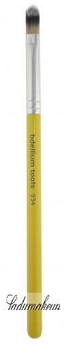 Bdellium tools - Studio Line - Precision Concealer - 934S
