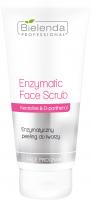 Bielenda Professional - Enzymatic Face Scrub - Enzymatic face scrub - 150 g