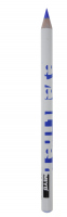 MIYO - Devil Eyes Eyeliner Pen - Kredka do oczu - 03 - BLUE - 03 - BLUE