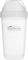 Bielenda Professional - Shaker for algae masks