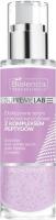 Bielenda Professional - SUPREMELAB Pro Age Expert - Exclusive Anti-wrinkle Serum With Peptide Complex - Ekskluzywne serum przeciwzmarszczkowe z kompleksem peptydów - 30 g