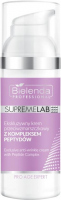 Bielenda Professional - SUPREMELAB Pro Age Expert - Exclusive Anti-wrinkle Cream With Peptide Complex - Exclusive anti-wrinkle cream with a peptide complex - 50 ml