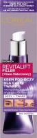 L'Oréal - REVITALIFT FILLER - Krem pod oczy dla całej twarzy - 30 ml