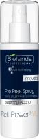 Bielenda Professional - Reti-Power2 VC - Pre Peel Spray - Spray przygotowujący do zabiegu - 150 ml